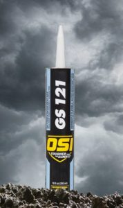 OSI GS121 SEALANT
