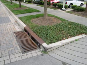 curb-and-gutter
